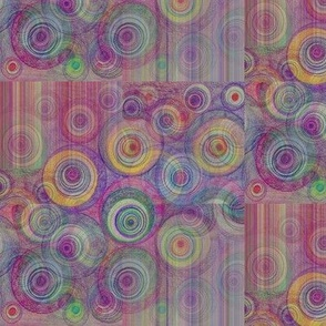 crayon_circles_illusion