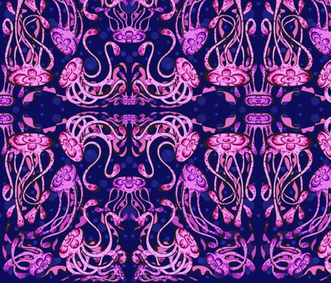 Rrrrrjellyfish_fabric_2.ai_shop_preview