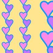 Rrrrheartsandheartsan_morehearts1-9_shop_thumb