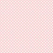 Dots_shop_thumb