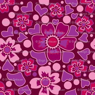 brauneblüten-ch