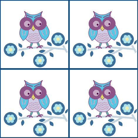 Rr1st_owl_shop_preview