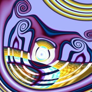 Cyclops_Grin_NS