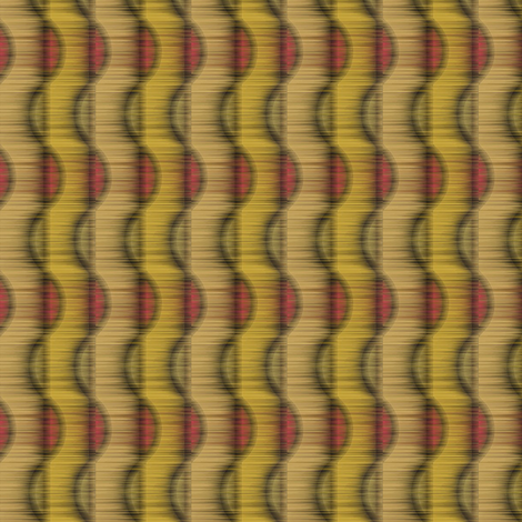 Yellow Blew fabric by david_kent_collections on Spoonflower - custom fabric