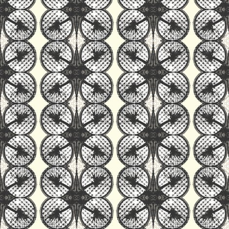 Rwheelpattern_shop_preview
