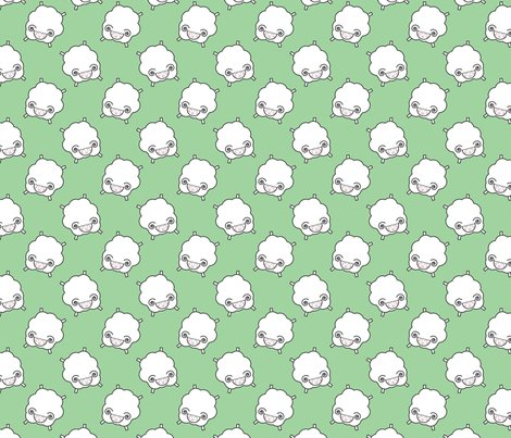 Rrlittlelambs_green.ai_shop_preview
