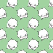 Rrlittlelambs_green