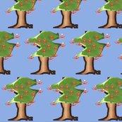 Rrmonkey-tree_shop_thumb