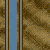 Cinema_stripe_ed_shop_thumb