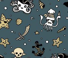 Rrrditsy_pirates_blue_comment_138437_preview