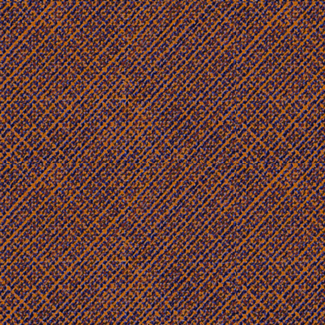 rust fabric by paragonstudios on Spoonflower - custom fabric