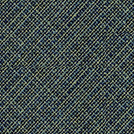 denim fabric by paragonstudios on Spoonflower - custom fabric