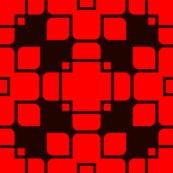 Rrtiling_iso50_bild9-w420_1_tile8_shop_thumb