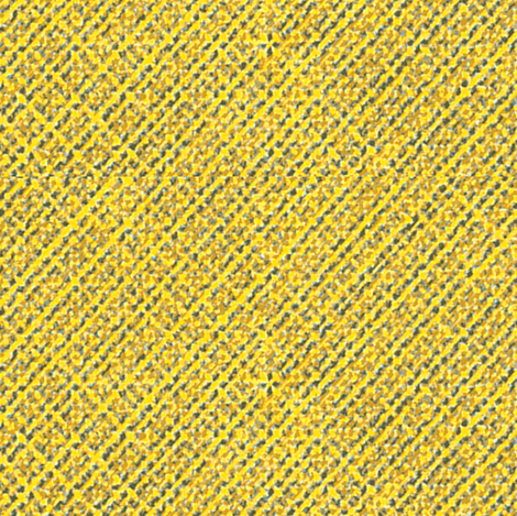 yellow fabric by paragonstudios on Spoonflower - custom fabric