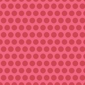 Rrrpolka_dot_candy_forest_shop_thumb