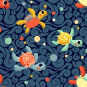 Rrrrwater-schildpadden_shop_thumb