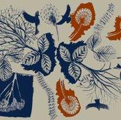 Rrrbirds-trees2_shop_thumb