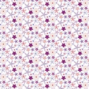 Ditsy_Starfish