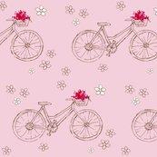 Rrrbike_pink_shop_thumb