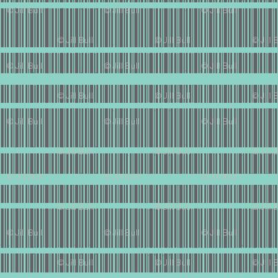 cobalt grid-ch-ch