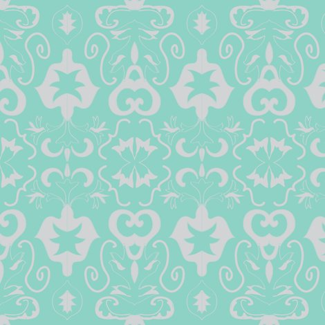 Rrrrrrbuttercupdamask_shop_preview