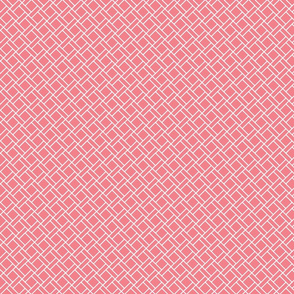 light_coral_pink_bamboo_geo