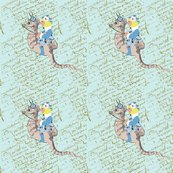 Rrrashley_and_her_magical_seahorse_on_french_script_shop_thumb