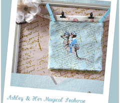 Rrashley_and_her_magical_seahorse_on_french_script_comment_143582_preview
