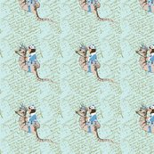 Rrashley_and_her_magical_seahorse_on_french_script_shop_thumb