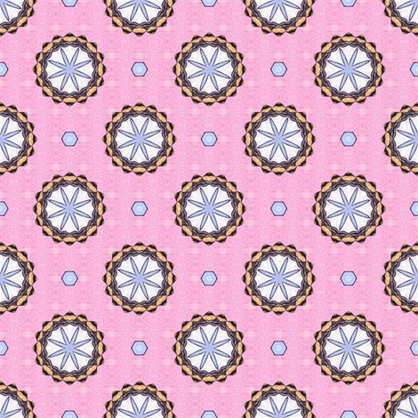 Rrspoony_s_wheels_-_pink_shop_preview