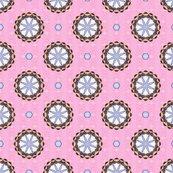 Rrspoony_s_wheels_-_pink_shop_thumb