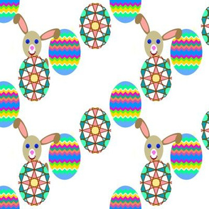 BunnyEggys2-1