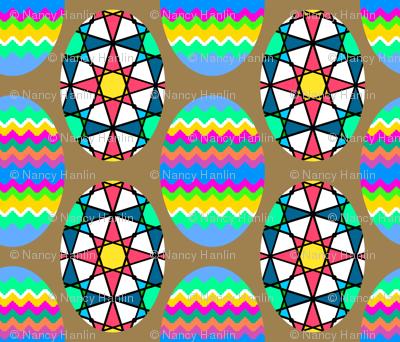 Eggys
