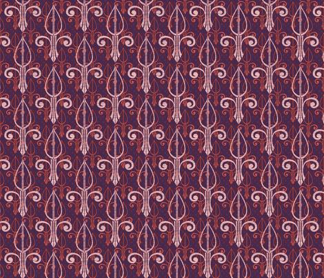 fleurdelis-pr_triple_pink