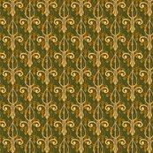 Rrfleurdelis-pr_triple_gold_shop_thumb