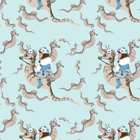 Rrrprincess_ashley_and_the_magical_seahorses_shop_preview
