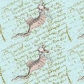 Rrrsimone_seahorse_on_french_script_shop_thumb