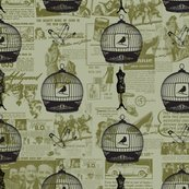 Rrrcage_birds_vintage_fabric_2__shop_thumb