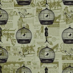 cage_birds_vintage_fabric_2_