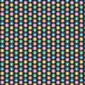 Rrrrpet-dots7_shop_thumb