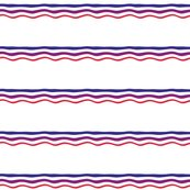 Rrrwavy_bands_3_shop_thumb
