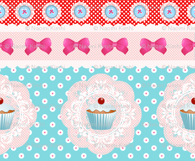 so_sweet_like_candy_