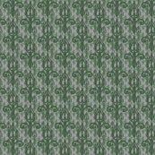 Rrrrfleurdelis-pjr2_triple_forest_shop_thumb