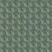Rrrrrfleurdelis-pjr2_triple_forest_shop_thumb