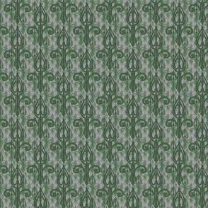 fleurdelis-pjr2_triple_forest