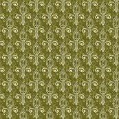 Rrfleurdelis-pjr2_triple_olive_shop_thumb