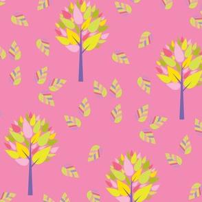 Flutter - candy