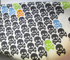 Rskullteatowel_fatquarter_comment_153059_preview
