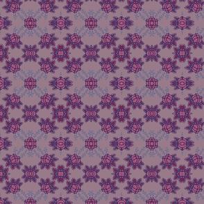 2flowerbagcolors