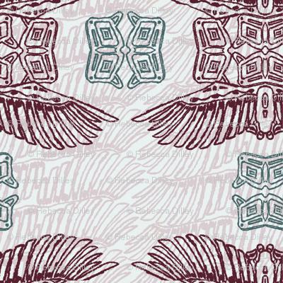 nativebagcolors